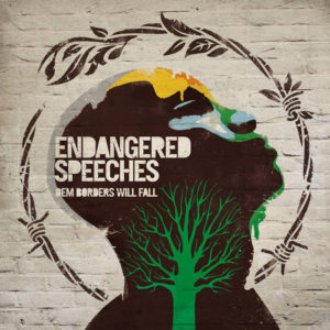 endangered-speeches