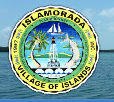 islamorada-village-of-islands