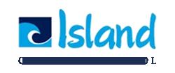 island-christian-school