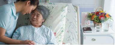 vitas-hospice