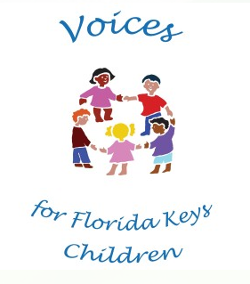 voices-for-the-children-of-the-florida-keys